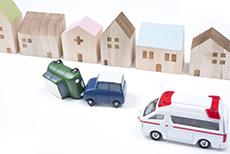 交通事故に強い事務所の特徴